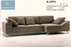 kappa_1024x700
