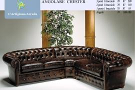 artigianoarreda_angolare-chester_1024x768