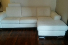 divano pelle bianco_1024x576