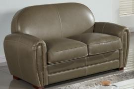 divano pelle scuro_930x698