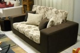 divano mostra 002_1024x576